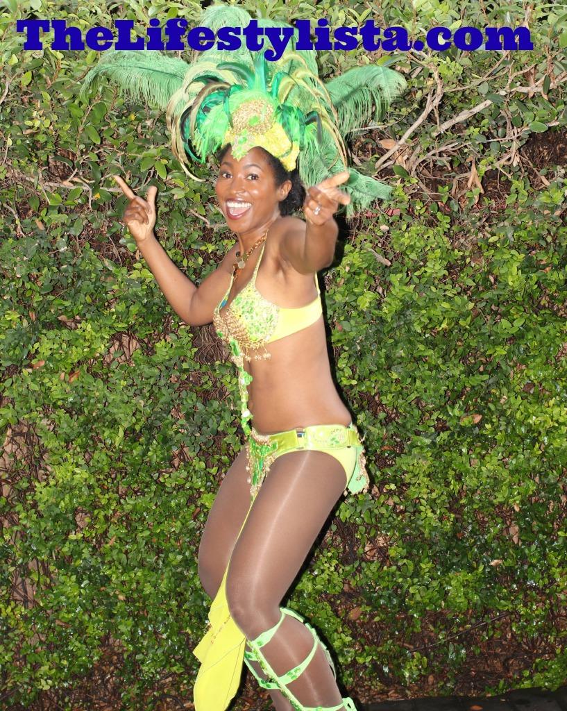 CarnivalCostumeIMG_0073