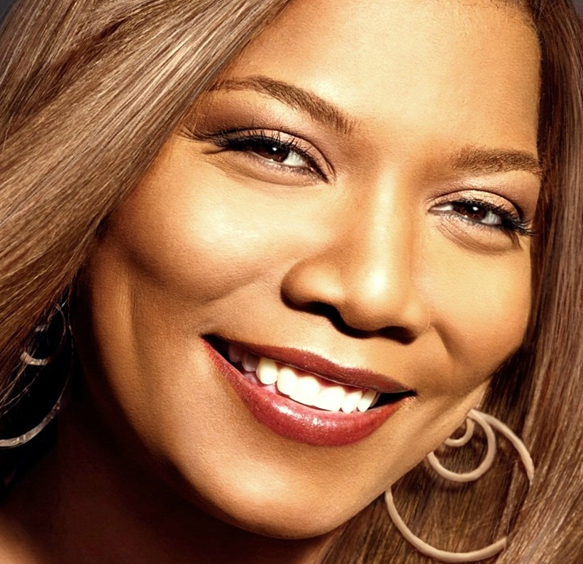 Queen-queen-latifah-30656178-1280-800